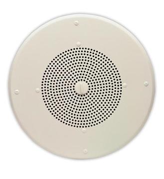 Ceiling Speaker for paging