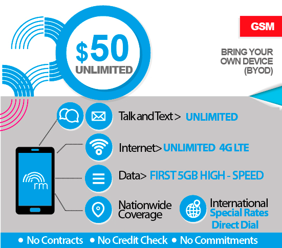after cheap prepaid cell phone plans with unlimited everything Eyes the