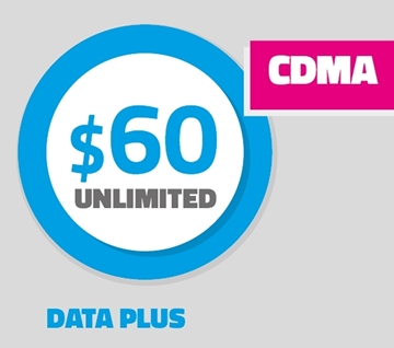 best plan for unlimited data