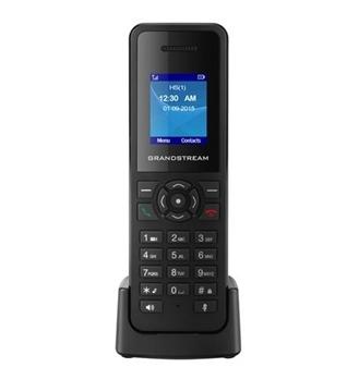 IP Cordless phone