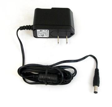 Yealink T26 power supply